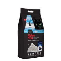 Alpen cat 5л бентонит с активированным углем