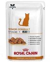 Senior Consult Stage CAT 100 g