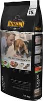 Корм Белкандо для собак Adult Lamb& Rice Ягненок рис 4 кг