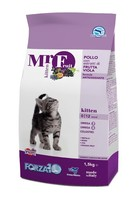 Корм для кошек Форза Forza10 Mr. Fruit Kitten 1.5 кг
