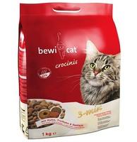 Bewi Cat Crocinis 5 кг