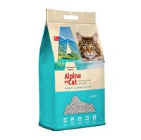 Alpen cat 5л комкующий (классик)