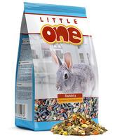 Little One для кроликов, 900 г